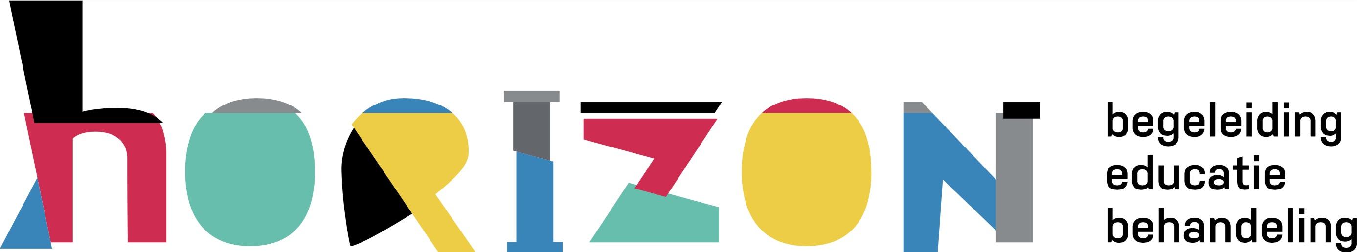 logo-horizon-begeleiding-full